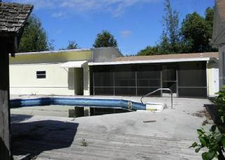 Foreclosure  id: 4216057