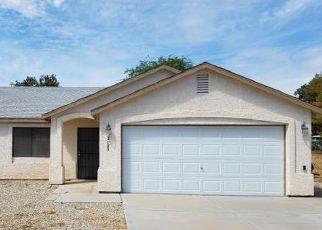 Foreclosure  id: 4216071