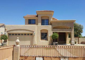 Foreclosure  id: 4216072