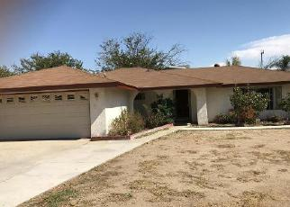 Foreclosure  id: 4216076