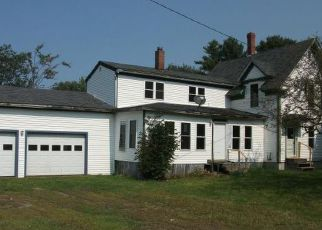 Foreclosure  id: 4216096