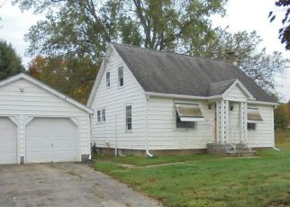 Foreclosure  id: 4216099
