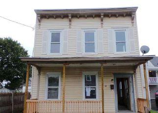 Foreclosure  id: 4216105