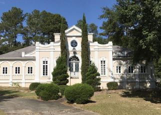 Foreclosure  id: 4216127