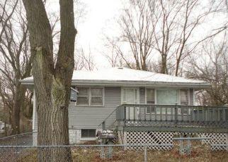 Foreclosure  id: 4216156