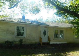 Foreclosure  id: 4216157