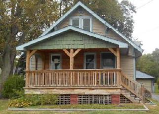 Foreclosure  id: 4216168
