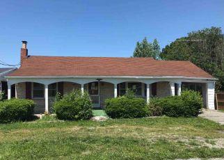 Foreclosure  id: 4216172