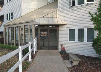 Foreclosure  id: 4216188