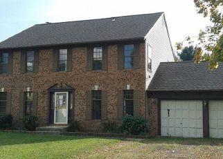 Foreclosure  id: 4216192