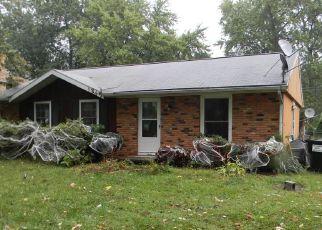 Foreclosure  id: 4216211