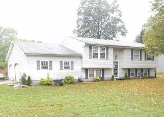 Foreclosure  id: 4216219
