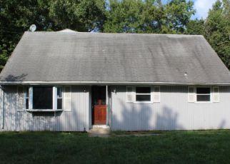 Foreclosure  id: 4216244