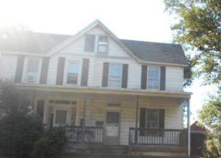 Foreclosure  id: 4216248