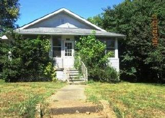 Foreclosure  id: 4216320