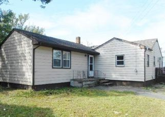 Foreclosure  id: 4216348