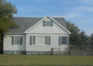 Foreclosure  id: 4216357