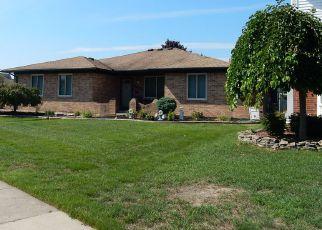 Foreclosure  id: 4216358