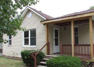 Foreclosure  id: 4216363