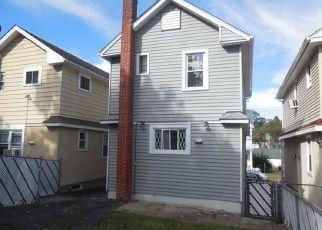 Foreclosure  id: 4216384