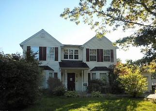 Foreclosure  id: 4216387