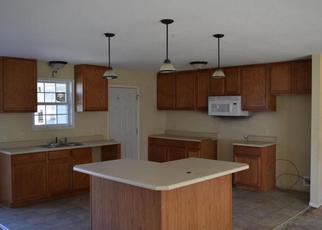 Foreclosure  id: 4216391