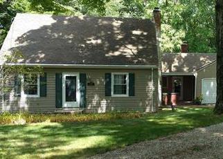 Foreclosure  id: 4216411