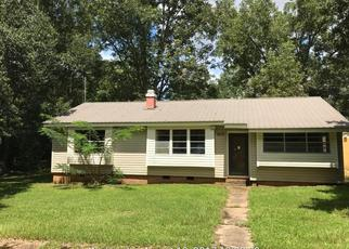 Foreclosure  id: 4216422