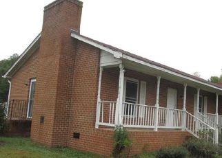 Foreclosure  id: 4216424