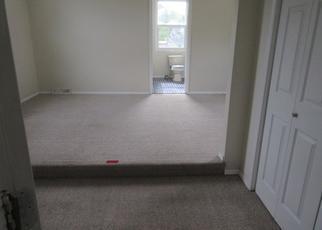 Foreclosure  id: 4216441