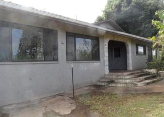 Foreclosure  id: 4216456