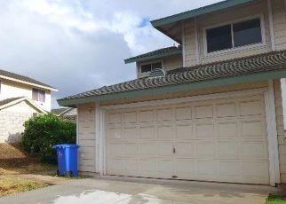 Foreclosure  id: 4216458