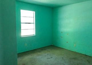 Foreclosure  id: 4216460