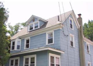Foreclosure  id: 4216461
