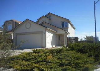 Foreclosure  id: 4216494