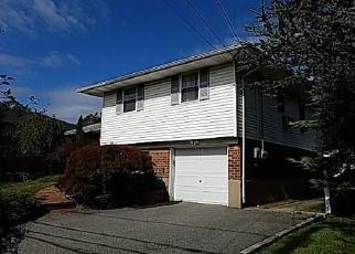 Foreclosure  id: 4216495
