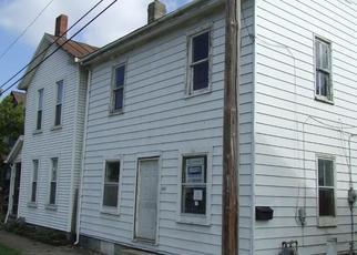 Foreclosure  id: 4216512