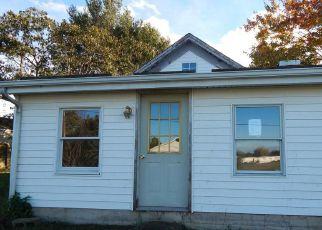Foreclosure  id: 4216521