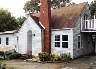 Foreclosure  id: 4216553