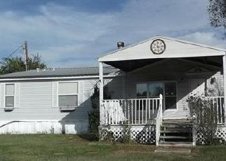 Foreclosure  id: 4216561