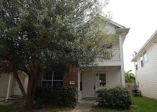 Foreclosure  id: 4216562
