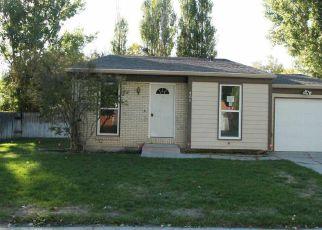 Foreclosure  id: 4216578