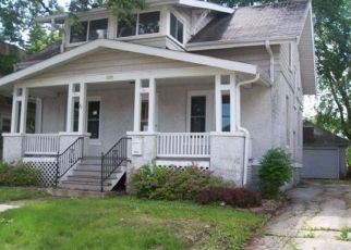 Foreclosure  id: 4216585