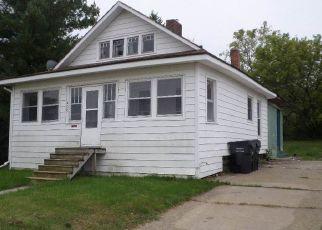 Foreclosure  id: 4216587