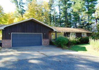 Foreclosure  id: 4216588