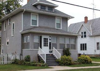 Foreclosure  id: 4216590