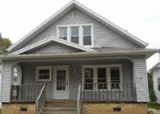 Foreclosure  id: 4216592