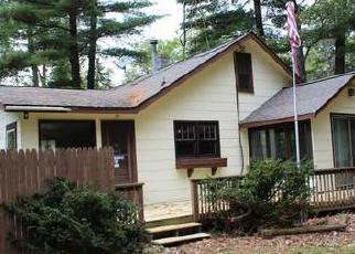 Foreclosure  id: 4216596