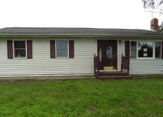 Foreclosure  id: 4216612