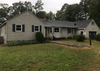 Foreclosure  id: 4216613